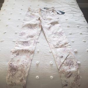 NWT Reitmans Skinny jeans